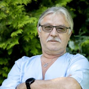 Jarosław Kończak